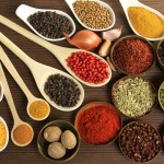 15 Awesome Spices