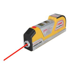 2.5M-Laser-Spirit