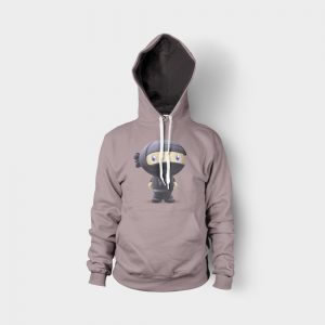 hoodie_3_front