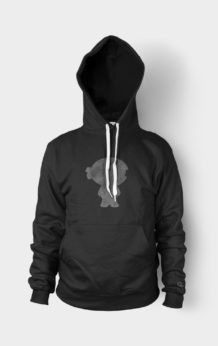 hoodie_5_front